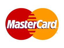 Creditcard casino