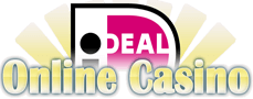 Ideal betalen casino